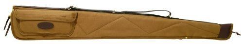 boyt-harness-signature-series-shotgun-case-with-pocket-khaki-52-inch-by-boyt-harness