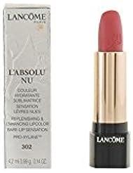 Lancome 31564 - Barra de labios, 4.2 gr