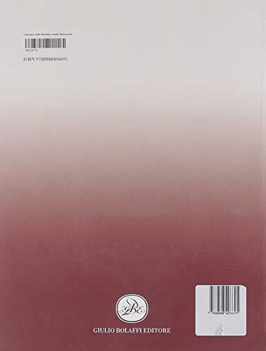 7764b8571f Libro Bolaffi. Catalogo delle monete e delle banconote di