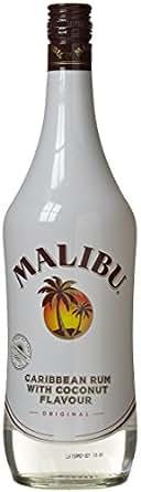 Malibu Liqueur Coco 1 L