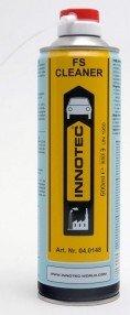 innotec-fuel-system-fs-clean-detergente-per-sistema-di-carburante-500-ml-bomboletta