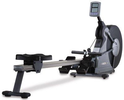Vision Fitness Rudergerät AR700, 100586
