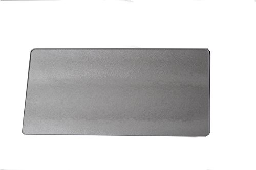 einlegeboden-baseshaper-bag-shaper-taschenboden-fur-neverfull-gm-transparent