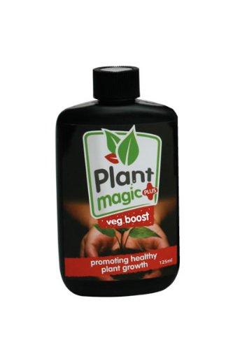 plant-magic-veg-boost-125ml