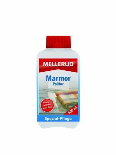 mellerud-marmor-politur-05-liter-2001000158
