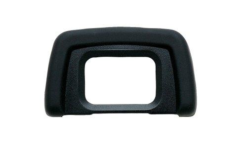 Nikon DK-24 Augenmuschel für D5000 (Ersatz)