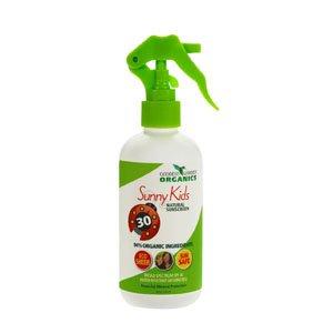 goddess-garden-kids-spf-bloqueador-solar-natural-30-8-oz-antes-goddess-garden-sunny-kids-spray-prote