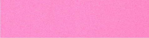 gummi-Platten, 1mm, 40x30cm Rose ()