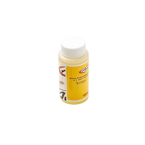 sram-huile-liquide-de-frein-hydraulique