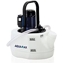 Bomba AquaMax Desincrustante con selector de flujo Promax 2017L