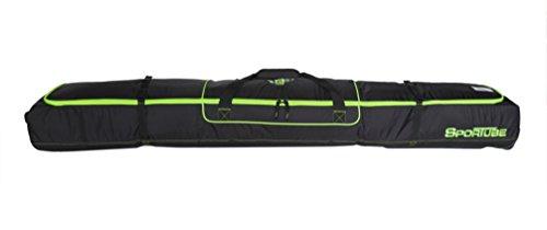 sportube-shield-2-double-sac-de-ski-vert-vert-n-a
