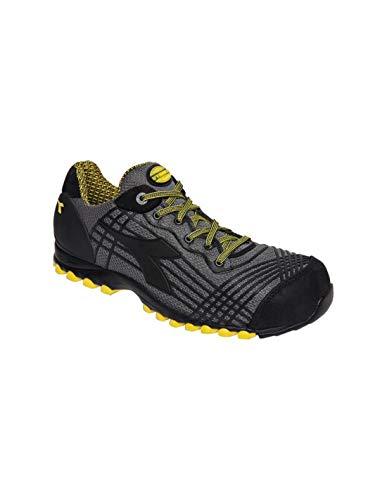 Chaussures de Travail Mixte Adulte Diadora Glove II Text S1p HRO