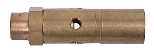 14mm Punktbrenner von Rothenberger