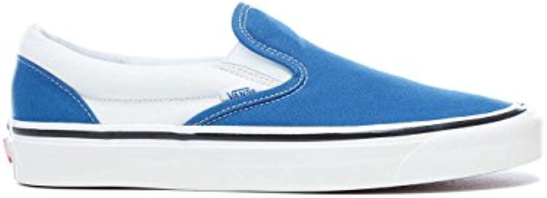 Vans Classic Slip on 98 DX Schuhe