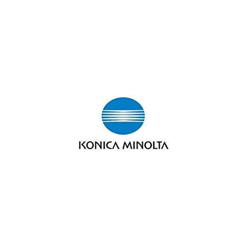 Konica Minolta Ersatzteil Gear 24T, 4537336101 -