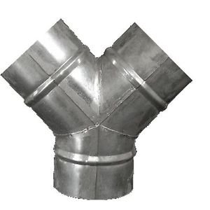 lindab-equal-metal-y-piece-section-ventilation-ducting-connector-splitter-5-125mm
