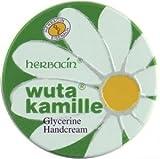 Herbacin Kamille Glycerine Hand Cream 20ml