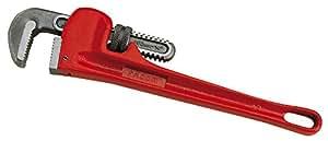 """FACOM Rohrzange""""amerikanisches model"""", Länge 610 mm, Spannbereich 102 mm, 1 Stück, 134A.24"""