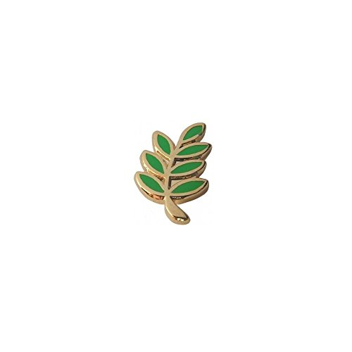 pins-maconnique-branche-dacacia-emaillee-vert-gm
