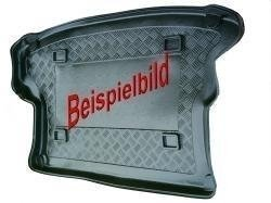 cargo-sans-premium-fit-lexus-is-iii-xe30s-42013-hybrid