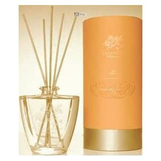 Blanc de la Neige - Parfum d´Ambiance de Luxe - Florascent Raumduft - 250ml