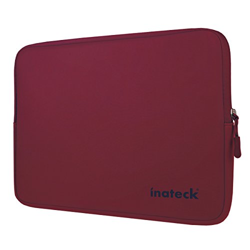 inateck-housse-douce-et-neoprene-pour-laptops-14-thinkpad-acer-asus-hp-lenovo-und-dell