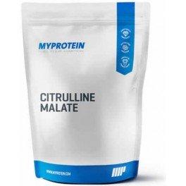 myprotein-citrullina-malato-2-1