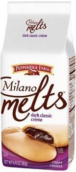 pepperidge-farm-milano-melts-dark-classic-creme-575oz-bag-pack-of-4-by-pepperidge-farm