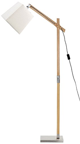 mathias-3532215-sandvik-stehlampe-60-w-e27-230-v-weiss-holz-natur-durchmesser-22-cm-hohe-135-cm