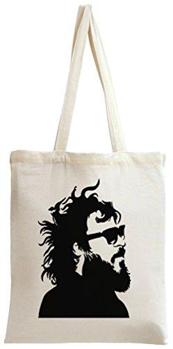 im-still-here-movie-poster-tote-bag