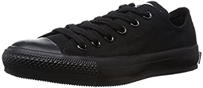 M1 Genuine Plimsolls Classic Converse Ox Lo Top Unisex Lace Up Trainers (3 UK...