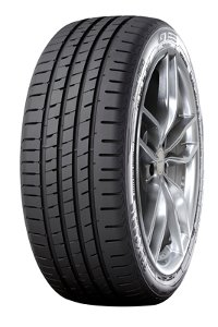Gt radial sportactive (215/45 r17 91 w xl)