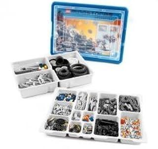 Ensemble De Ressources LEGO® MINDSTORMS® Education NXT (B00447SAO8) | Amazon price tracker / tracking, Amazon price history charts, Amazon price watches, Amazon price drop alerts