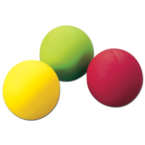 US Games Juggling Ball  available at amazon for Rs.1955