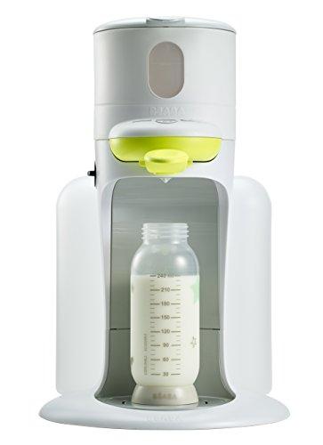 Beaba Babyflasche Flaschenwärmer