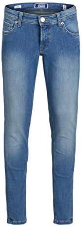 JACK & JONES Jeans Bam