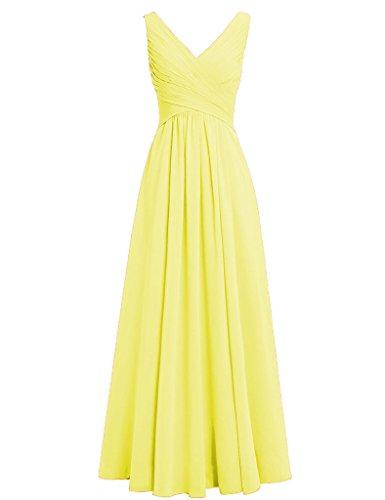 huini-vestito-donna-yellow-50