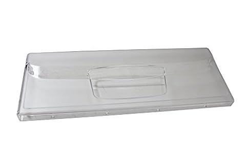 Hotpoint Indesit Freezer Freezer Flap. Genuine part number C00283747