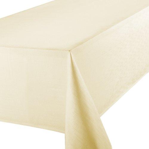 Premier 52 x 70-inch Linen Look ...