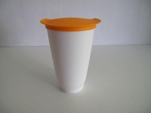 tupperware-allegra-cup-450-ml-orange-becher-getrankebecher-trinkbecher