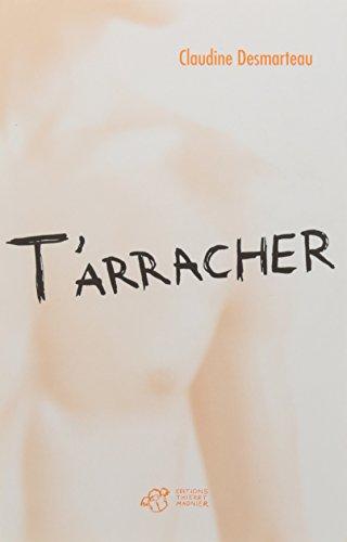 """<a href=""""/node/22184"""">T'arracher</a>"""