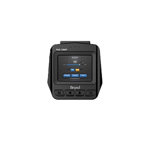 Heißer Neue Auto Dash cam tragbare Mini 1080 p Schleife Video privatmodus hd Fahren Recorder Kamera hd Fahren Recorder Video-schleife