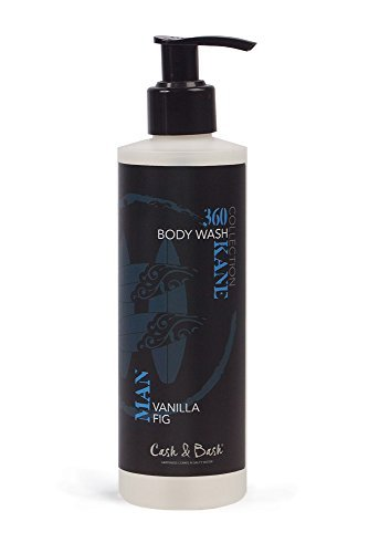 deal-of-the-month-14-off-cash-bash-r-360-bodywash-fig-vanilla-natural-skin-care-with-anti-inflammato