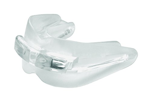 Everlast Double Mouthguard