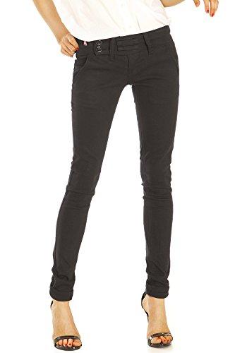 bestyledberlin-damen-jeans-hosen-slim-fit-stretch-jeanshosen-schick-rohrenjeans-elegant-j33i-26