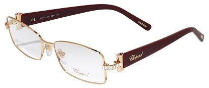lunettes-de-vue-femme-chopard-vch-944-s5408fc