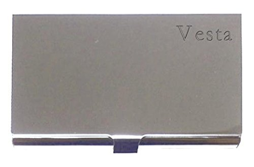 engraved-business-card-holder-engraved-name-vesta-first-name-surname-nickname