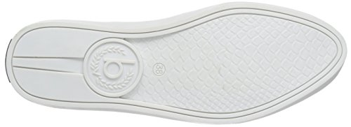 Sneakers Donna Bugatti V66673 Nero (nero 100)