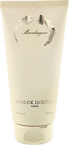 Annick Goutal Mandragore Gel Douche 150ml