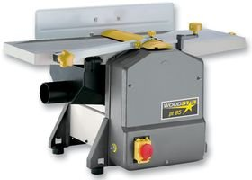 PLANER THICKNESSER PT85 By WOODSTAR & Best Price Square